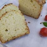 Chleb w 5 minut (bez...