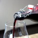 Domowy sok z aronii -...