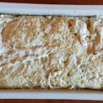 Chleb z otrębami -...
