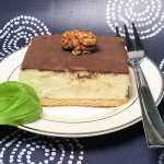 Ciasto Chwilówka Bez...