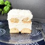 Ciasto Leniwiec w 15...