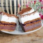 Ciasto Cyganka
