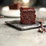 Brownie ze słodkich...