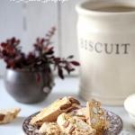 Cantuccini (biscotti)-...