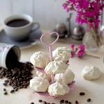 Beziki kawowe