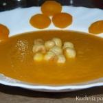 Rozweselająca zupa -...
