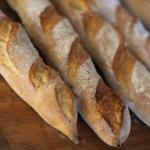 Paluchy chlebowe z...