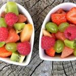 Zdrowe odżywianie. Co...