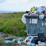 Zero waste na 7...