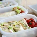 Lunchbox czy obiad w...