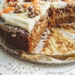 Najlepsze ciasto...