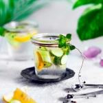 Gin & tonic - remedium...