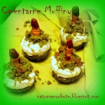 Cmentarne Muffiny z...