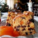Ciasto Świąteczne -...