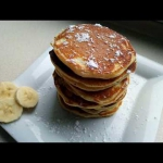 Pancakes - łatwe,...