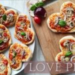 ❤️ Pizzerinki w...