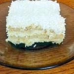 Ciasto Raffaello w 15...