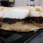 Smakowite ciasto...