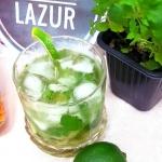 Rum-trunek nie tylko dla...
