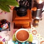 Dobra kawa podnosi na...