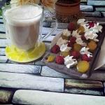 Na niedzielne śniadanie...