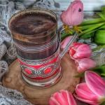Kawa z PRL-u