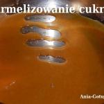 Jak zrobić karmel do...