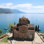 Kuchnia macedońska -...