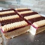 Ciasto Makaronik