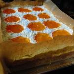 Ciasto Duetka z Galaretka...