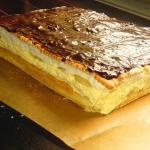 Ciasto Cytrynowiec s. Ana...