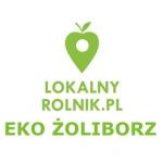 Eko Żoliborz - Grupa...