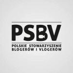 Polskie Stowarzyszenie...
