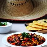 ...po meksykańsku