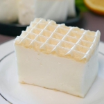 Ciasto Algida