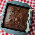 Brownie wilgotne i...