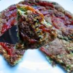 Prowansalski omlet z...