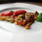 Dietetyczna włoska...