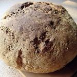 Chleb pełnoziarnisty...