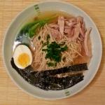 Ramen, czyli japonska zup...