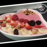 Smoothie Bowl –...