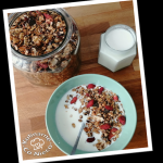 Domowy Jogurt Naturalny...