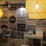 Restauracja Brocci...