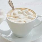 Kawa dla łasuchów