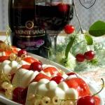 Monte Santi  - wino do...