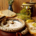 Prawdziwe polskie jadlo -...