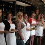 Kulinarne integracje z AM...