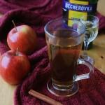 Sok jabłkowy z...