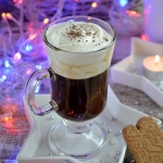 Irish coffee - kawa po ir...