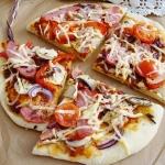 Pizza co w duszy gra